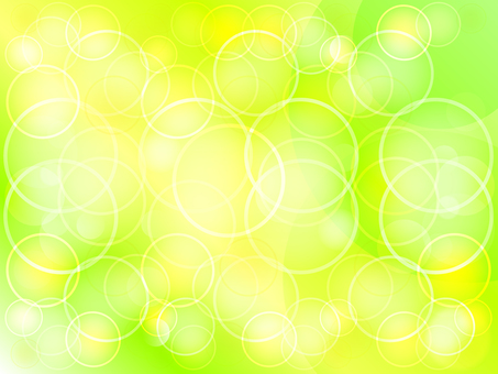 Polka dots background 15