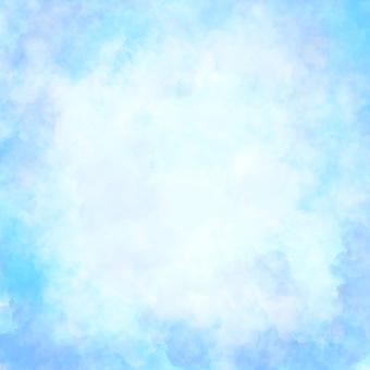 Background 166