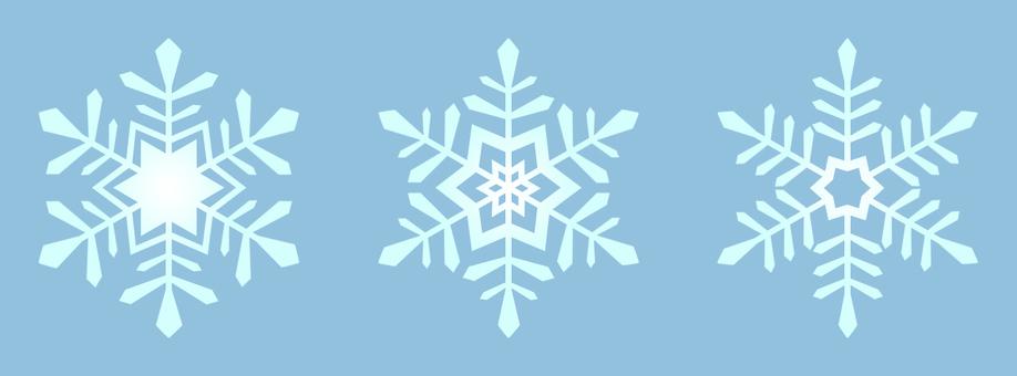 Snowflake 01_A