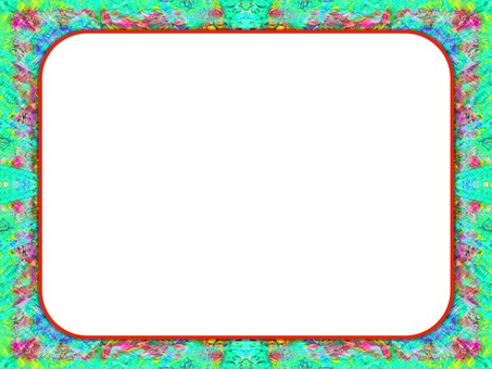 Frame E0640
