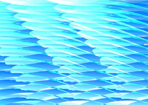 Summer · Sea image