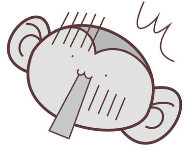 Monkey 6 _ 1