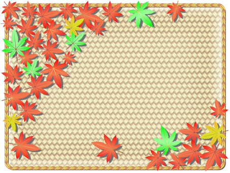 Background Maple 3