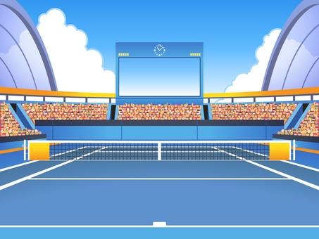 Tennis - 007