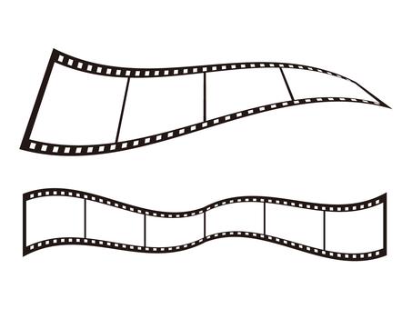 Film 07