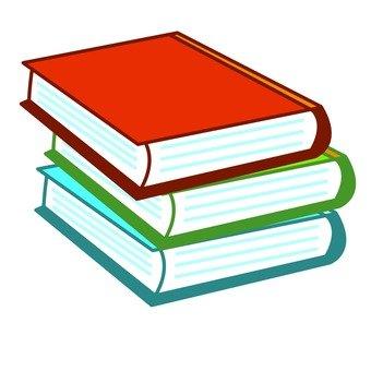 Textbook 7