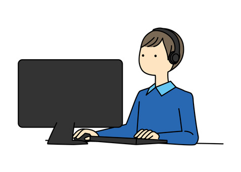 Simple-programmer (color)