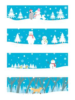 圣诞节29号