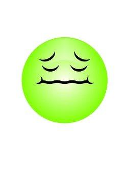 Emoji character 46