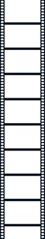 Film length