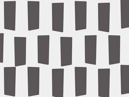 Scandinavian simple wallpaper pattern 31