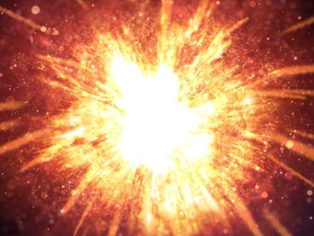 Background_ Explosion