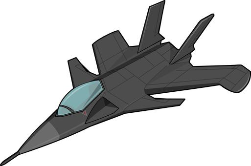 加荷爾313