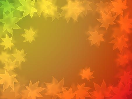 Maple_background
