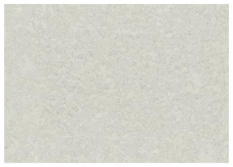 Japanese paper (fine pattern)