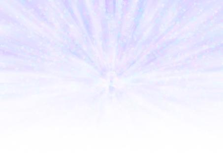 Twinkle 25 (purple gradation)