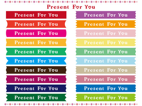 present for you 03