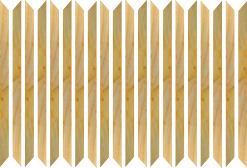 Striped Line Border Line Wallpaper Background Material Picture