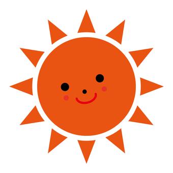 Sun 03