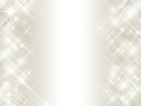 Glittering background vertical gray