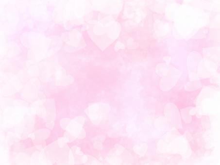 Overflowing Heart 3