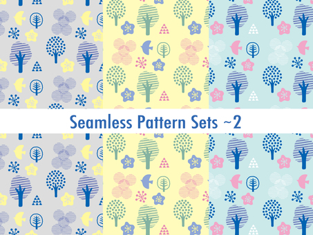 Pattern _ 4