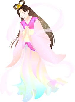 Orihime Tanabata