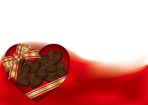 Heart 31