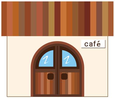 Cafe 11