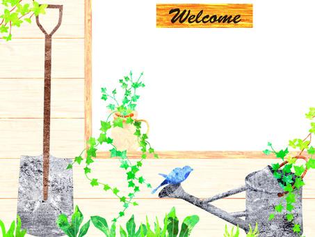 Gardening _ Frame 02