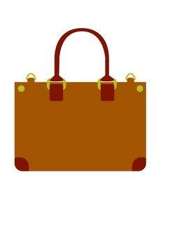 가방 (차)
