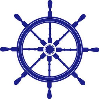 Marine handle