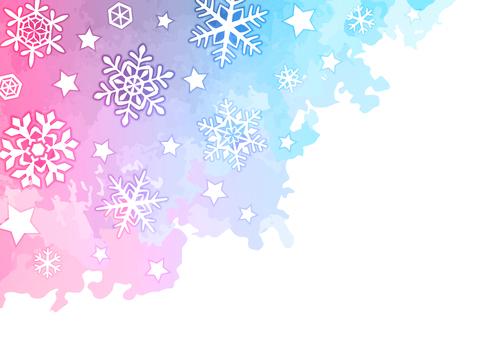 Fancy Snow 8