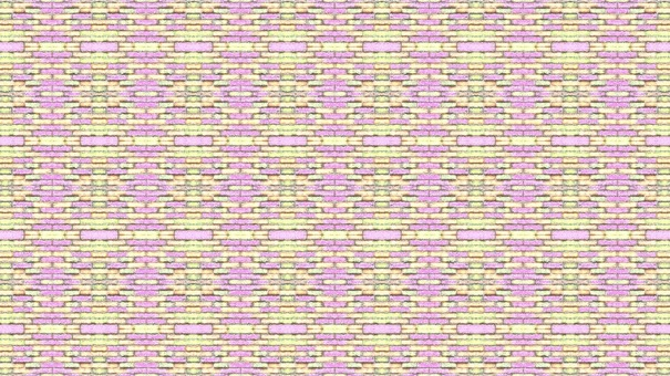 Background material Pink 34