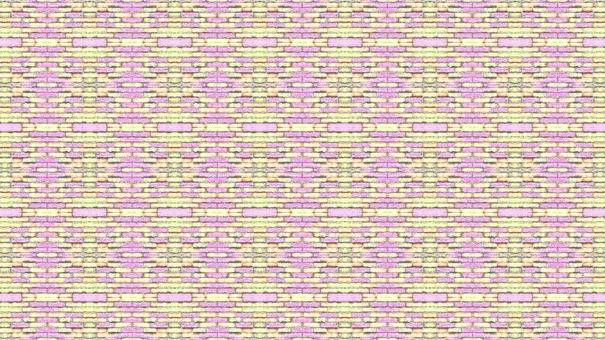 背景材料粉红色34