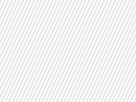 Striped diagonal light gray background