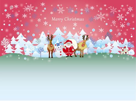 Christmas _ horizontal 09