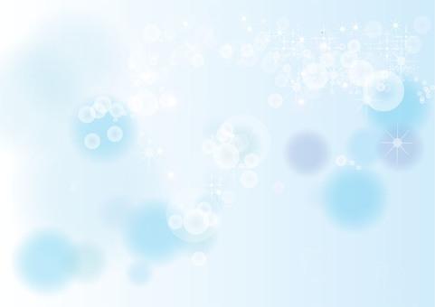 Light background 4