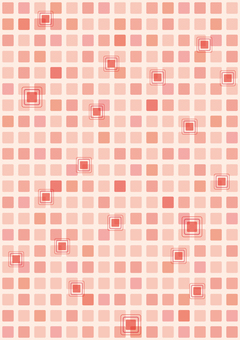 Background - Tile 01 - Red