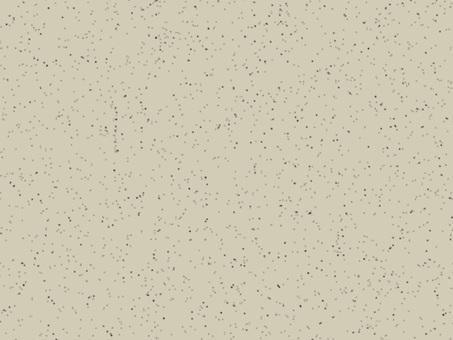 Sand eye (beige)