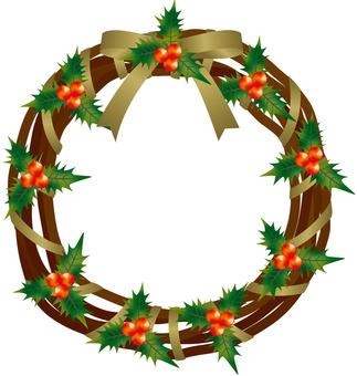 Christmas _ Lease 11