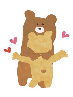 곰 커플 05