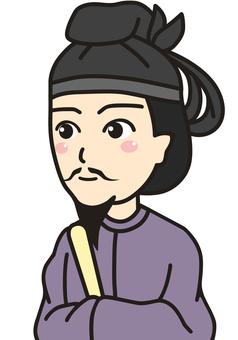 Shotoku Taiko