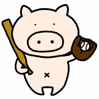 돼지 42