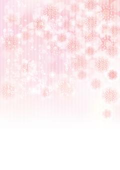 벚꽃의 꽃 137