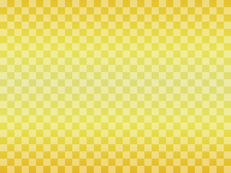 New Year checker pattern 02
