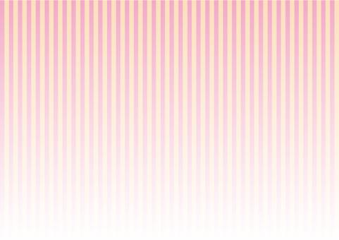핑크 스트라이프 그라데이션 02