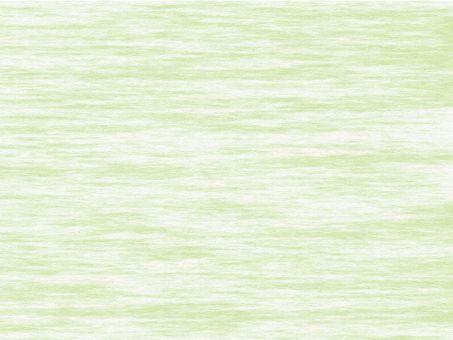 Background texture 01 / green