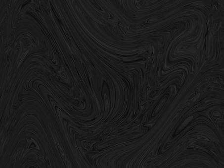 Texture (Marble) Black