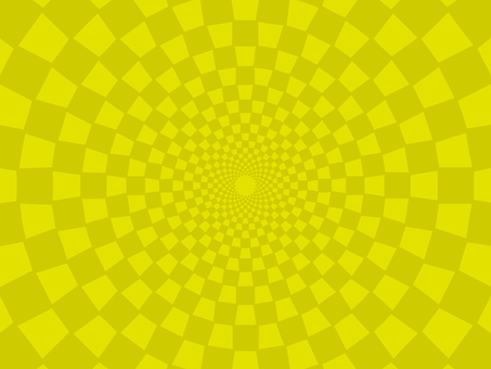 Checkered (Yellow)